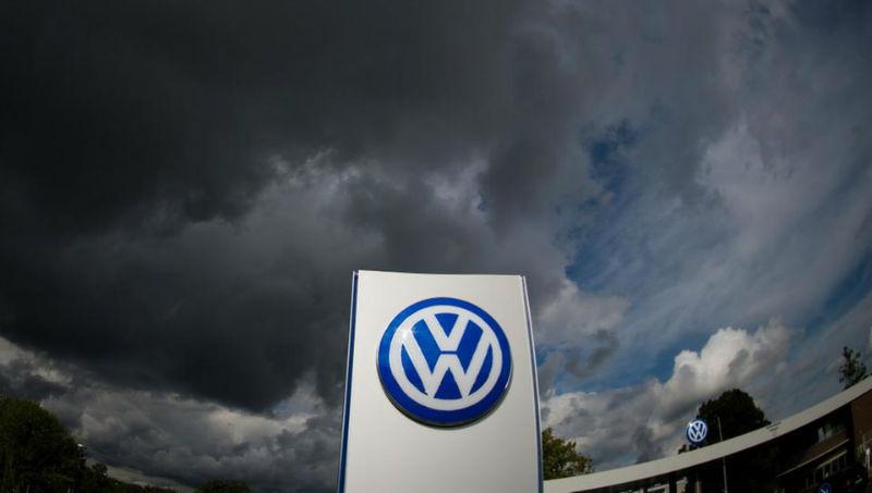 Миллионы авто фирмы Фольксваген оказались уязвимы для краж